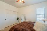 3993 Hummingbird Lane - Photo 70