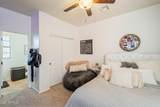 3993 Hummingbird Lane - Photo 71