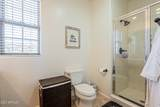 3993 Hummingbird Lane - Photo 73