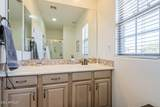 3993 Hummingbird Lane - Photo 74
