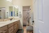 3993 Hummingbird Lane - Photo 76