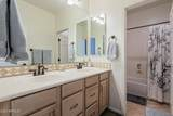 3993 Hummingbird Lane - Photo 77