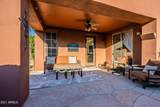 3993 Hummingbird Lane - Photo 80