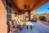 3993 Hummingbird Lane - Photo 81