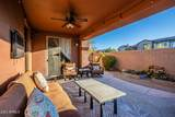 3993 Hummingbird Lane - Photo 82