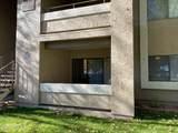 2146 Isabella Avenue - Photo 42