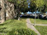2146 Isabella Avenue - Photo 6