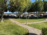 2146 Isabella Avenue - Photo 7