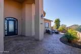 6601 Ashler Hills Drive - Photo 6