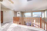 25734 Ripple Road - Photo 16