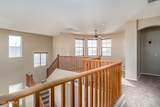 25734 Ripple Road - Photo 30