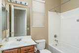 25734 Ripple Road - Photo 35