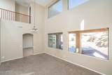 25734 Ripple Road - Photo 4