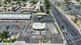 1160 University Drive - Photo 1