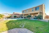 1244 Palo Verde Drive - Photo 41