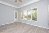 32427 71st Way - Photo 12