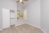 32427 71st Way - Photo 17