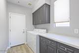 32427 71st Way - Photo 19