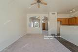 655 Ranch Road - Photo 12