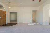 655 Ranch Road - Photo 17