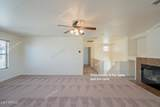 40333 Molly Lane - Photo 13