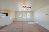 40333 Molly Lane - Photo 14