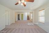 40333 Molly Lane - Photo 22