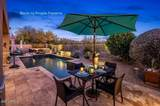 6936 Canyon Wren Circle - Photo 1