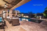 6936 Canyon Wren Circle - Photo 33