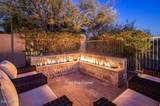 6936 Canyon Wren Circle - Photo 4