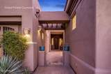 6936 Canyon Wren Circle - Photo 5