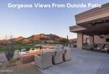 6936 Canyon Wren Circle - Photo 60