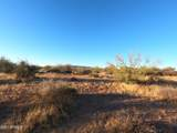 154XX Windstone Trail - Photo 3