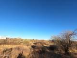 154XX Windstone Trail - Photo 5