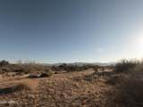 154XX Windstone Trail - Photo 8