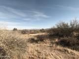 154XX Windstone Trail - Photo 9