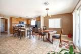 7984 Connor Road - Photo 19