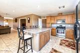 7984 Connor Road - Photo 21
