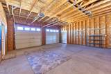 7984 Connor Road - Photo 31