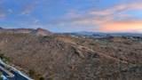 14638 Presario Trail - Photo 77