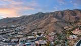 14638 Presario Trail - Photo 79