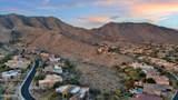 14638 Presario Trail - Photo 80