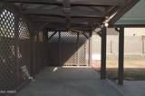 10048 Mariposa Street - Photo 26