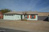 10048 Mariposa Street - Photo 3
