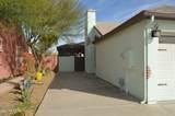10048 Mariposa Street - Photo 6