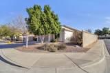 7187 Parkside Drive - Photo 3