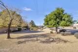 7187 Parkside Drive - Photo 33