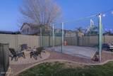 10234 Los Lagos Vista Avenue - Photo 29
