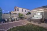 10234 Los Lagos Vista Avenue - Photo 30