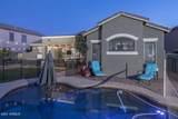 10234 Los Lagos Vista Avenue - Photo 32